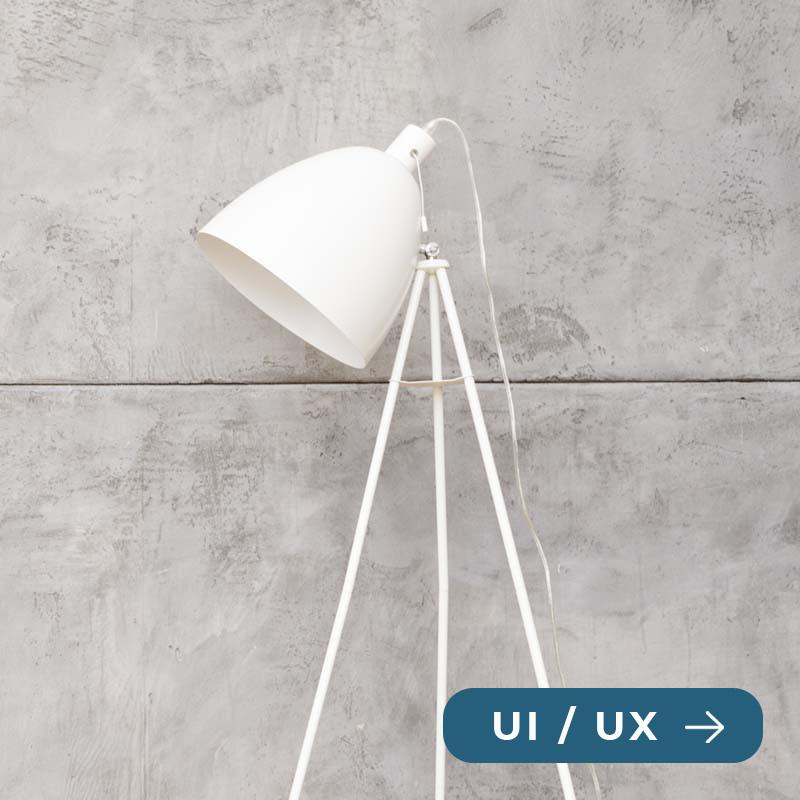 UI / UX